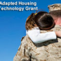 Home Repair Loans For Veterans