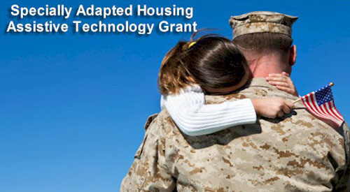 Home Repair Loans For Veterans easy and effective steps