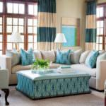 How to pick best curtains
