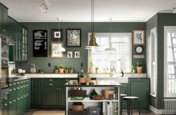 10 Kitchen Design Questions Answered by an Expert