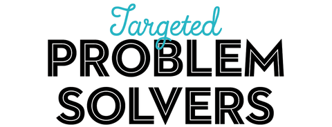 targeted problem solvers