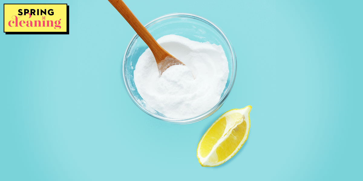 8 Best Homemade Cleaners – How to Make DIY All Purpose Cleaners
