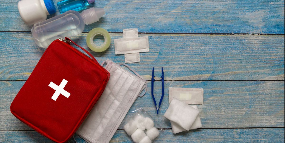 8 Disaster Preparedness Tips – How to Prepare Your Home for an Emergency