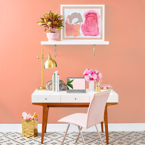 15 office organization ideas to make your workspace more functional