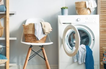 How Often You Should Wash Everything
