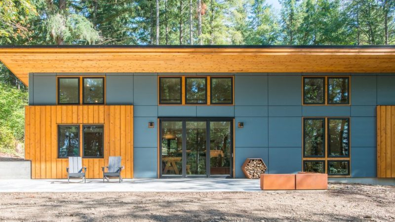 What Are Granny Pods? – How Much do Pre-Fab Pods Cost?