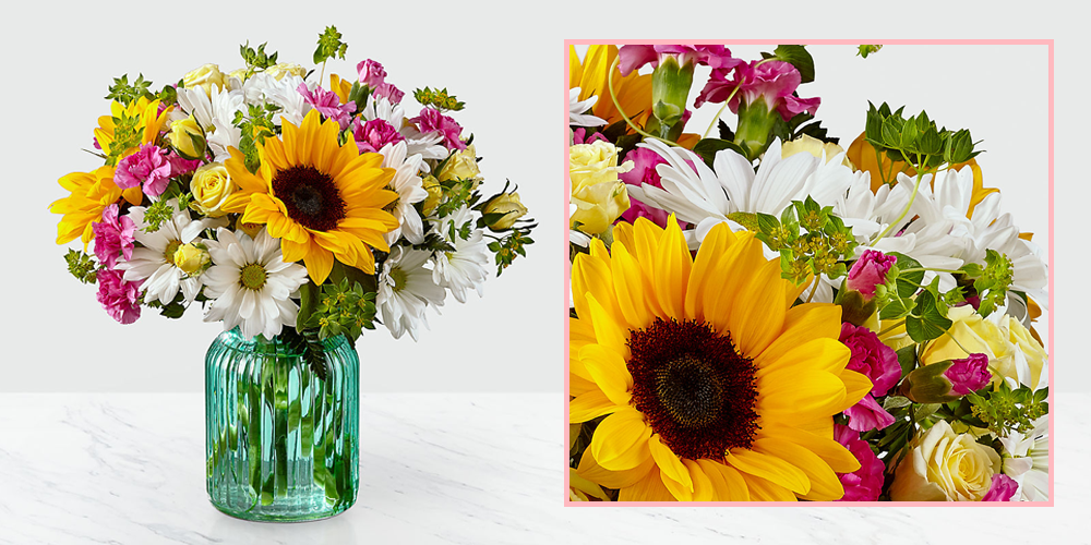 11 Best Flower Delivery Services 2020