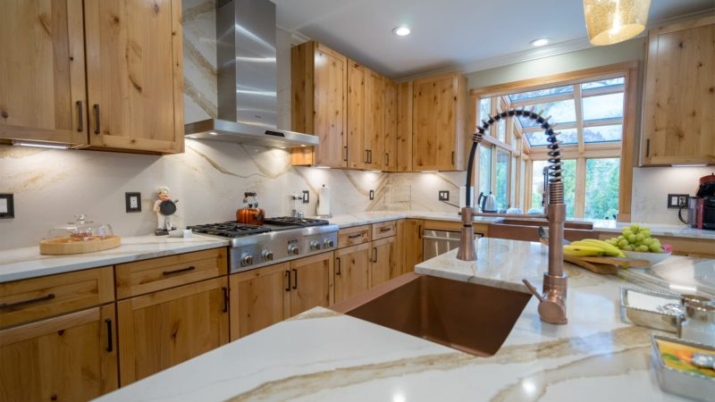 5 Best Kitchen Remodel ideas 2020-Home Decor Online Tips
