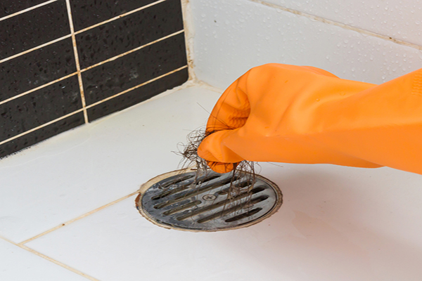 5 Best shower drain cleaners of 2020