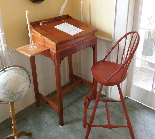 Perfect Proportions Woodworking – Home Decor Online Tips