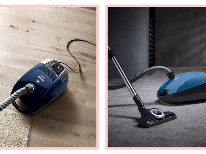 7 Questions to Consider Before You Buy Your Next Vacuum
