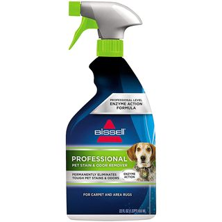Professional stain remover