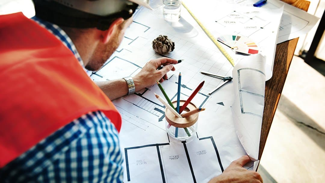 Planning A Successful Construction Project