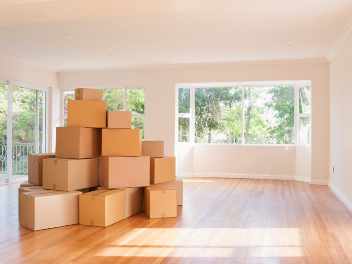 Should I Move? 5 Reasons Why Now is the Right Time
