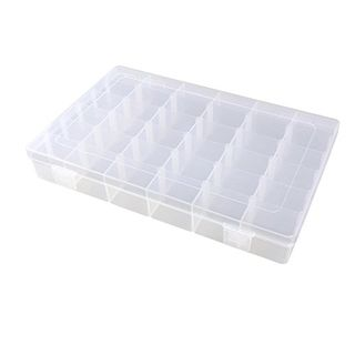 Organizer with adjustable dividers