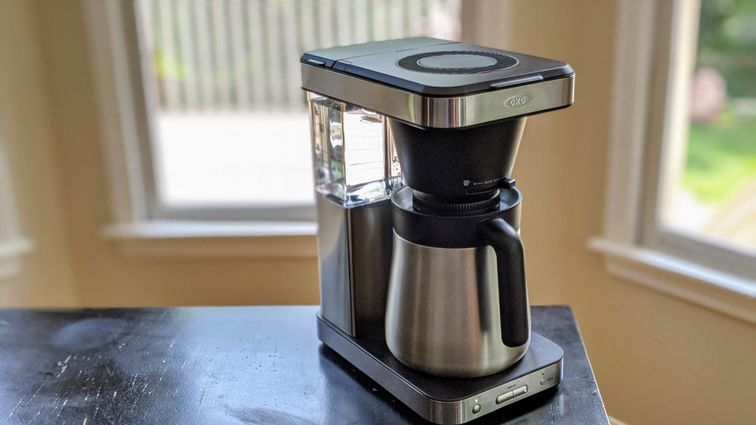 Best home tech for fall 2020: Coffee makers, fire pits and other cozy gadgets