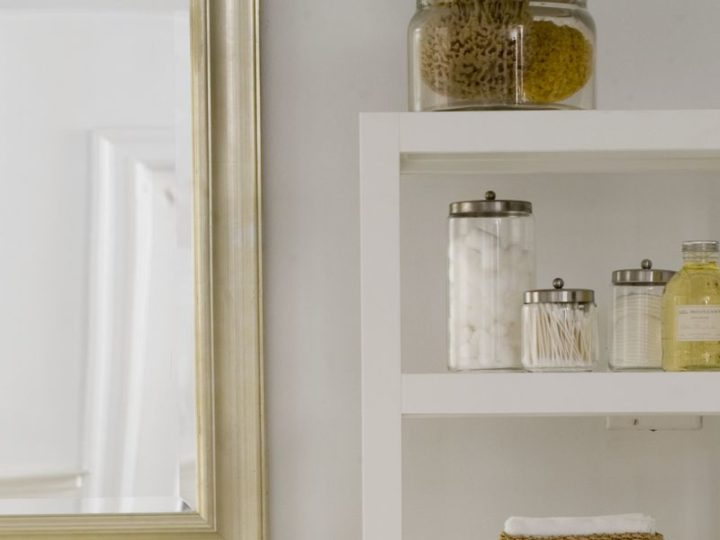 Bathroom Cleaning Tips to Help You Avoid an All-Day Scrub Session