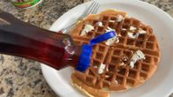 The best waffle makers in 2020