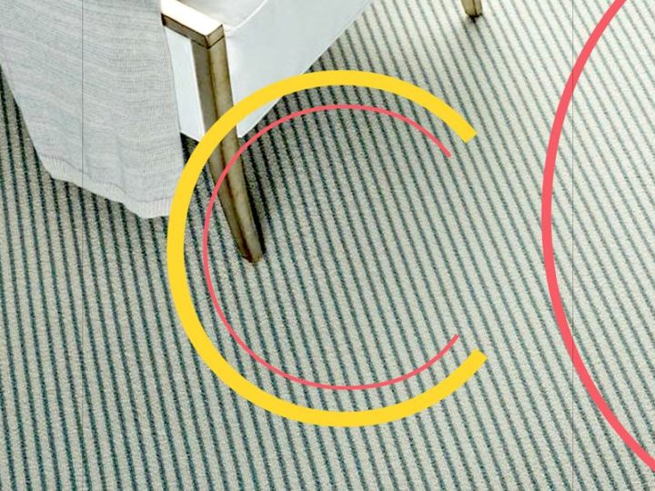 Why You Need to Reconsider Wall-to-Wall Carpet