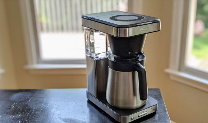The best coffee maker for 2020: Ninja, Bonavita, Oxo, Bunn and more