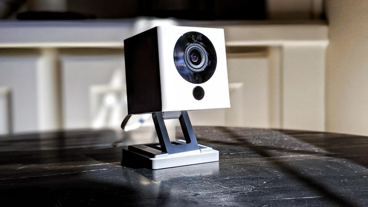 Best budget home security cameras to buy this year