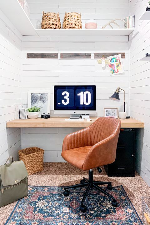chatbooks home office decorating ideas