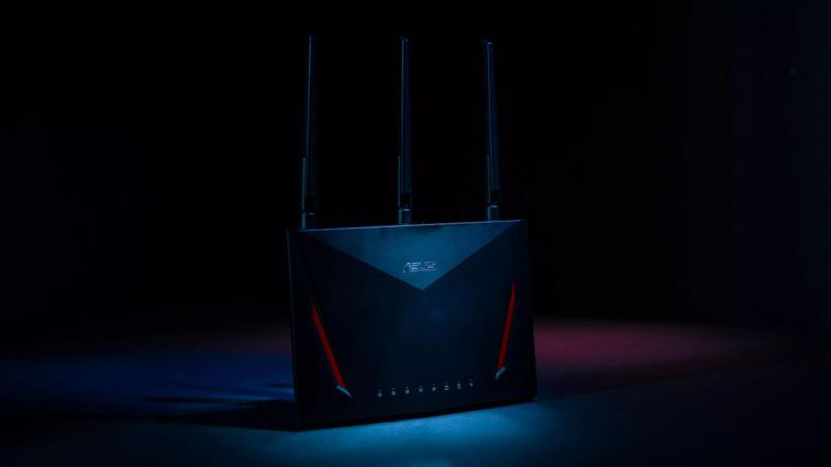 The Best Gaming Routers of 2020