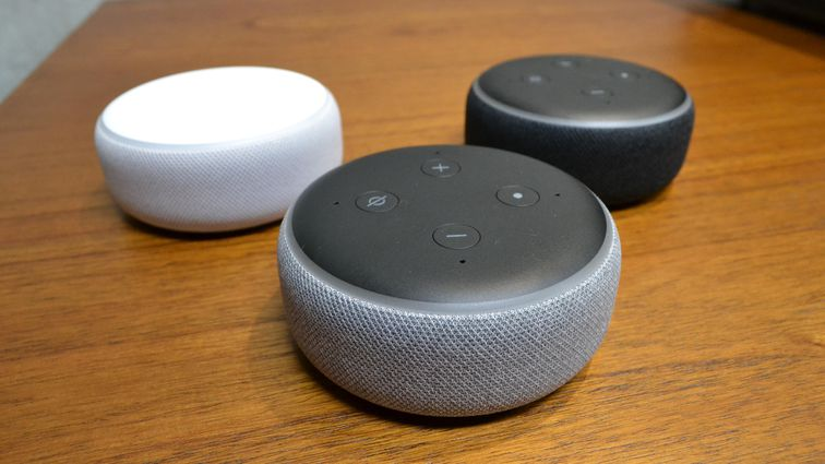 Best cheap Alexa devices for 2020