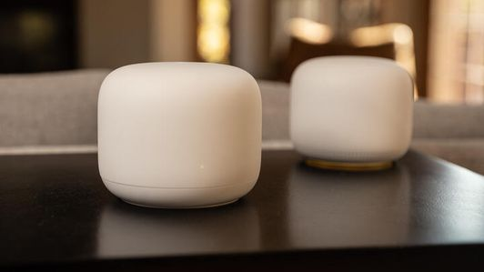 google-nest-wifi-mesh-router-promo-2