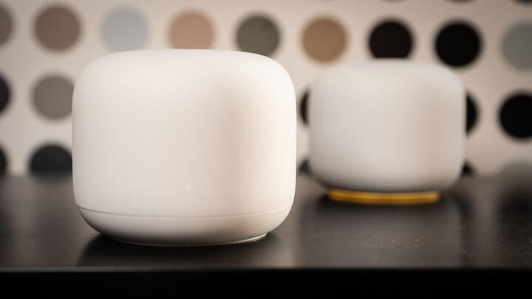 Best mesh routers of 2020: Asus, Eero, Google Nest, Orbi and more