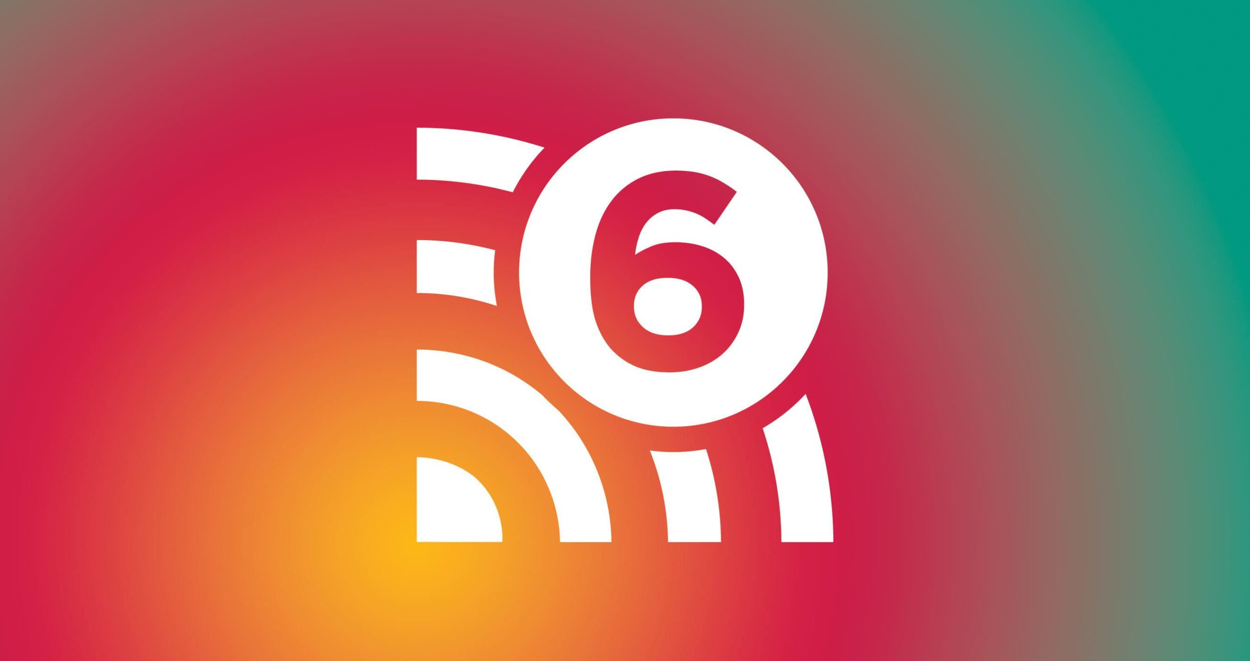 Wi-Fi 6 is the fastest standard yet. Wi-Fi 6E will be even better
