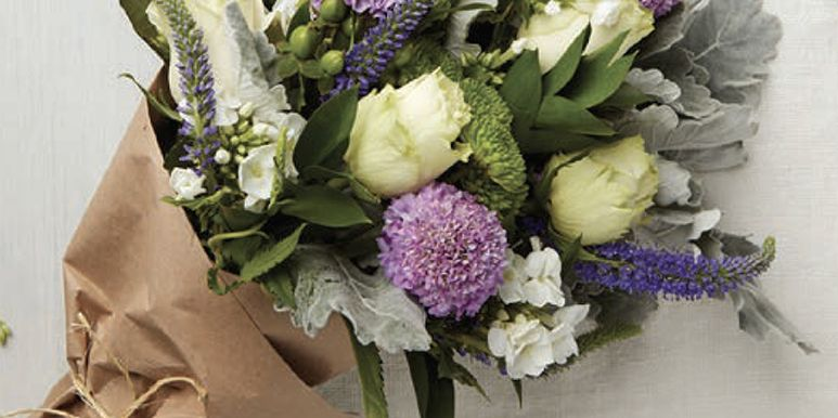 3 Pro Tips for Putting Together the Best Bouquets
