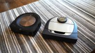 The best robot vacuum for 2020: Electrolux, Neato, iRobot Roomba, Eufy and more