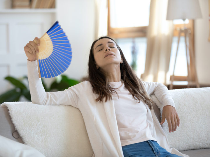 How to Deal with Humidity in Your Apartment