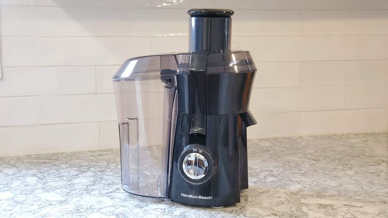 Best juicers of 2020: Breville, Hamilton Beach, Oster and more