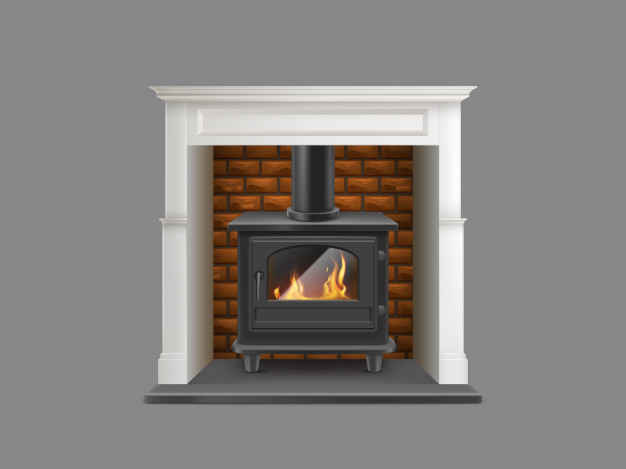 7 Greatest Gas Fireplace Inserts of 2020