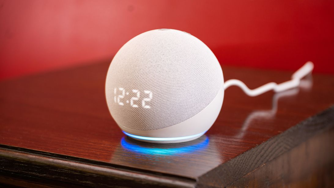 amazon-echo-dot-and-dot-with-clock-4