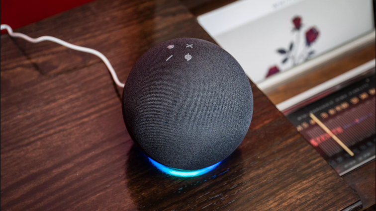 Best Alexa devices for 2020: Echo speakers, smart displays and more