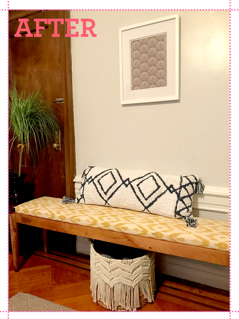 home items fall decorating tips