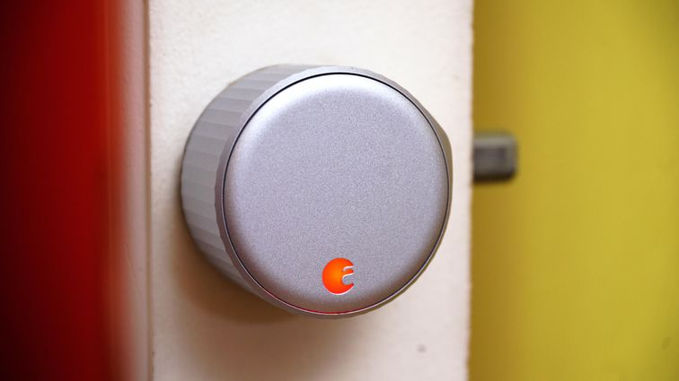 Best smart locks of 2020: August, Yale, Schlage and more