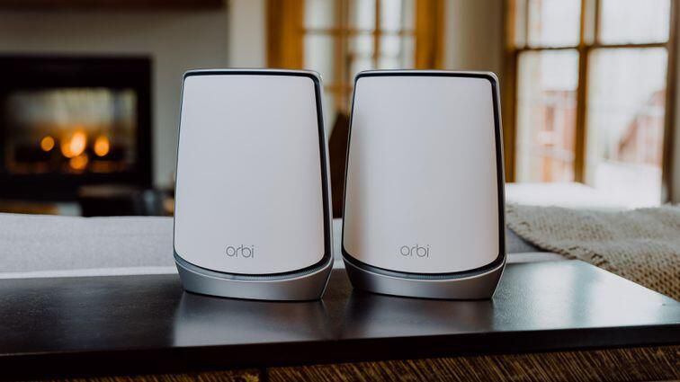 Best Cyber Monday router deals: Upgrade to mesh or Wi-Fi 6 at a holiday discount
