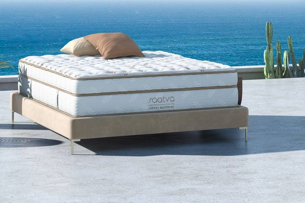 The Best Online Mattresses You Can Buy