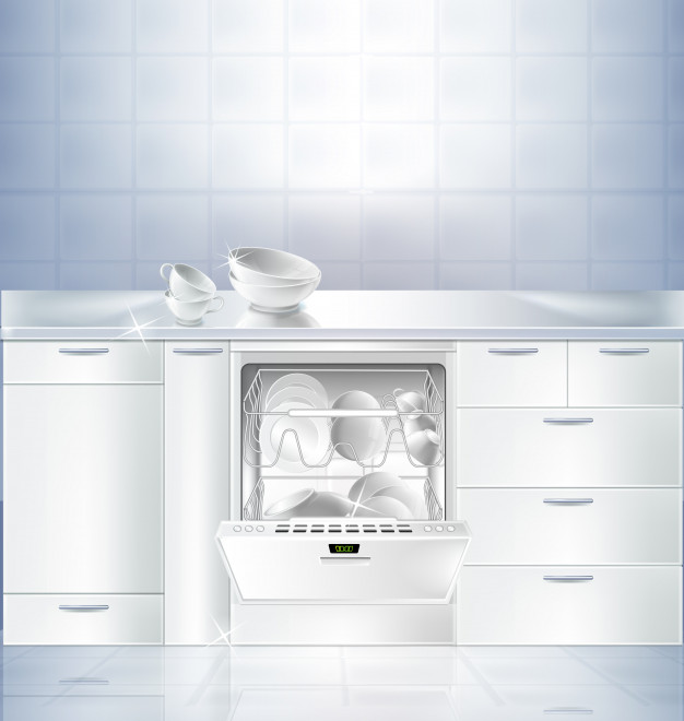Considerations Prior to Buying a Dishwasher