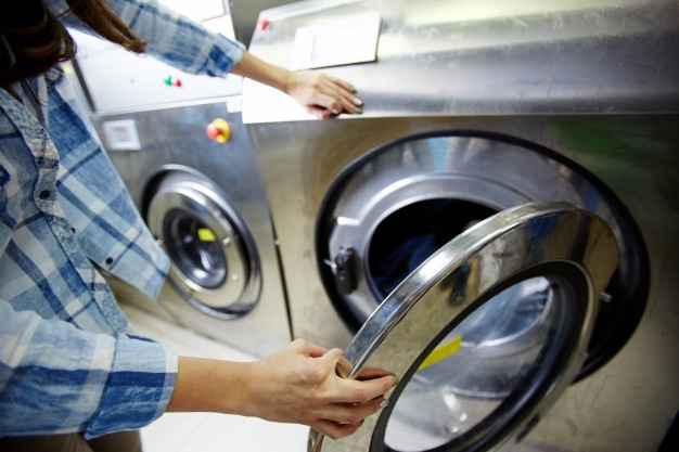Stackable Washers and Dryers of 2020