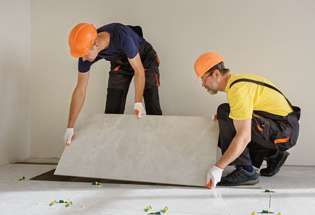 Tips to Replace a Subfloor under a Wall