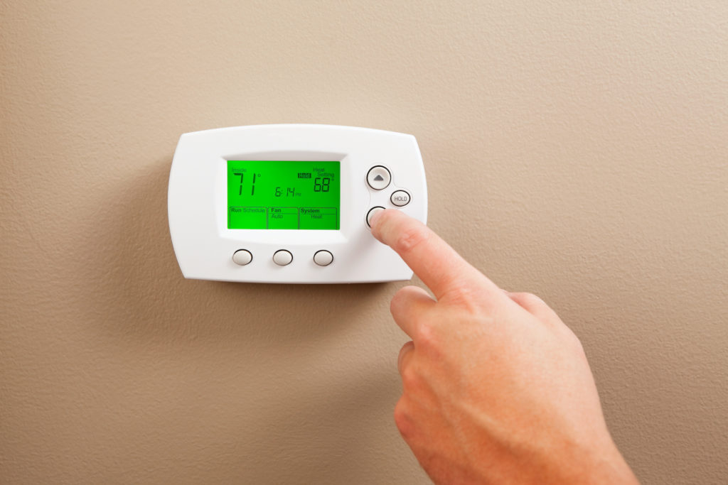 What is the Average Electric Bill for a One-Bedroom Apartment?