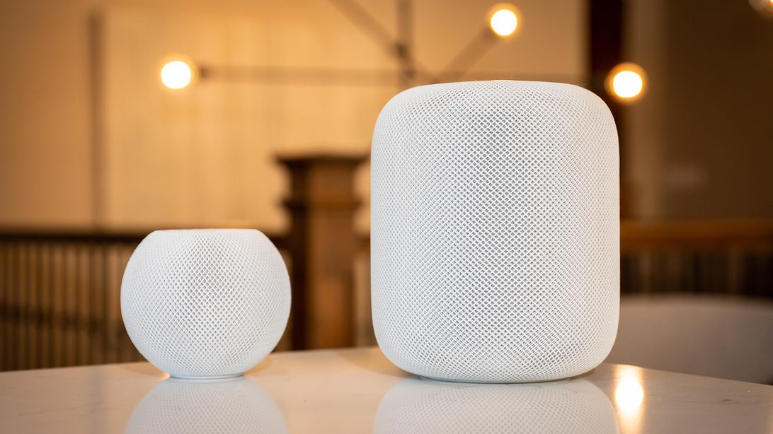 apple-homepod-mini-4