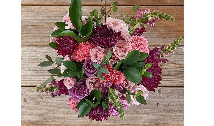 Best flower delivery service for 2020