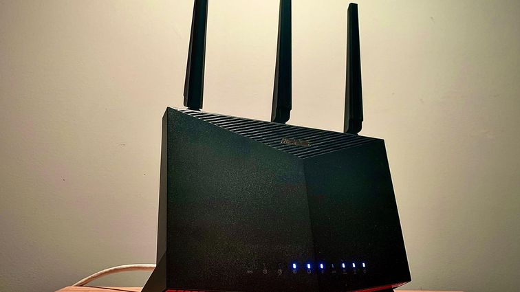 best router for gaming