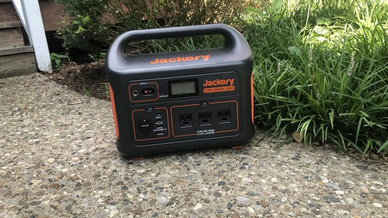 Best portable power stations to buy in 2020